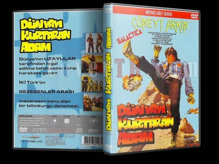 -dunyayi-kurtaran-adam-dvd-coverjpg