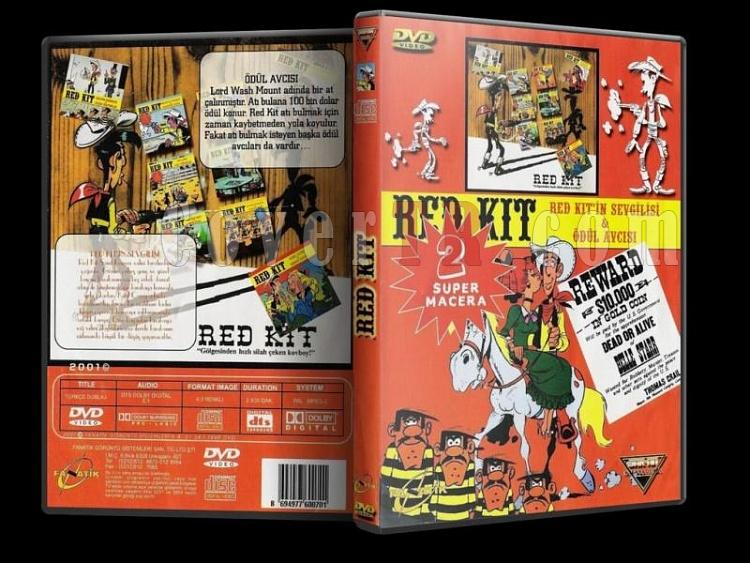 -ret-kit-turkce-dvd-cover-ycxjpg