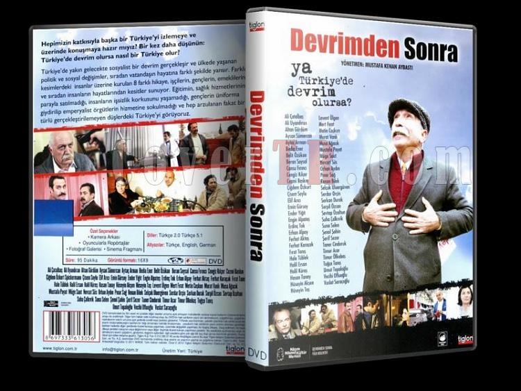 -devrimden-sonra-dvd-cover-turkcejpg
