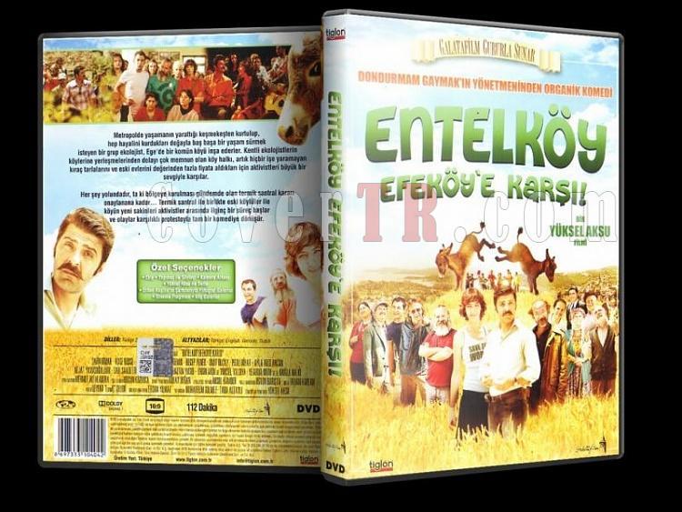 -entel-koy-efe-koye-karsi-dvd-cover-turkcejpg