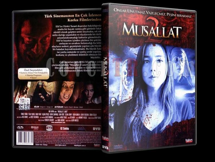 -musallat-2-dvd-cover-turkcejpg