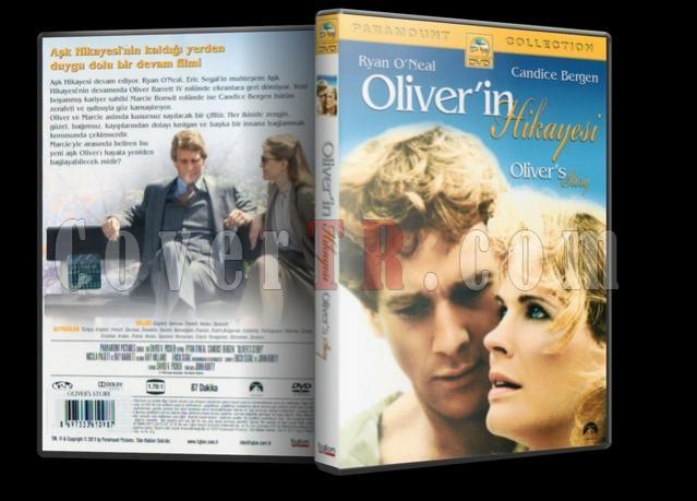 -oliverin-hikayesiiijpg