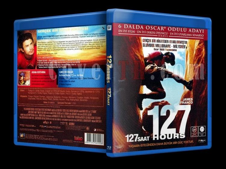 -127-hours-bluray-cover-turkcejpg