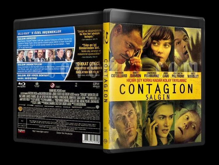 -contagion-salgin-bluray-cover-turkcejpg