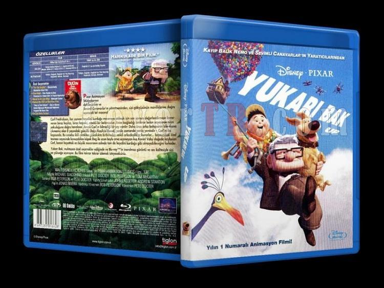 -up-yukari-bak-bluray-cover-turkcejpg