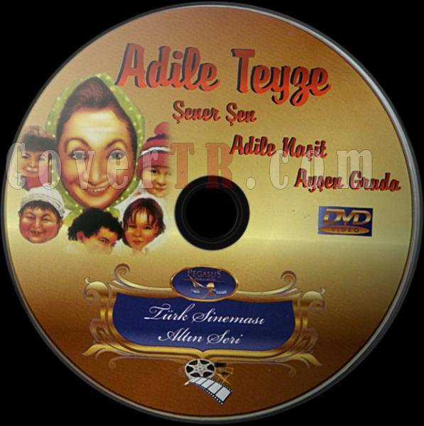 -adile-teyze-dvd-label-turkcejpg