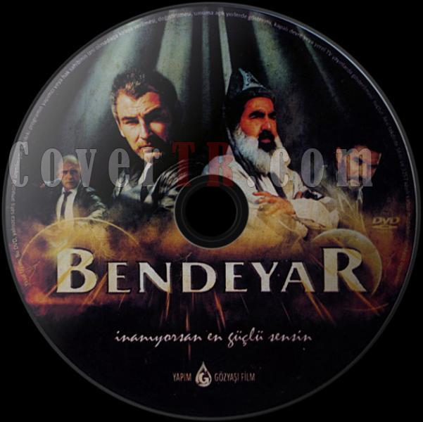 -bendeyar-dvd-label-turkcejpg