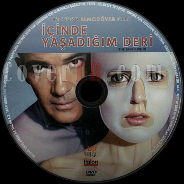-icinde-yasadigim-deri-skin-i-live-dvd-label-turkcejpg