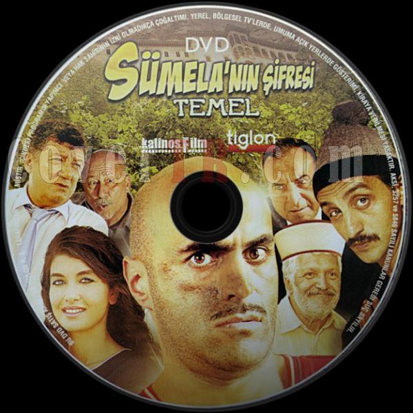 -sumela-nin-sifresi-temel-dvd-label-turkcejpg