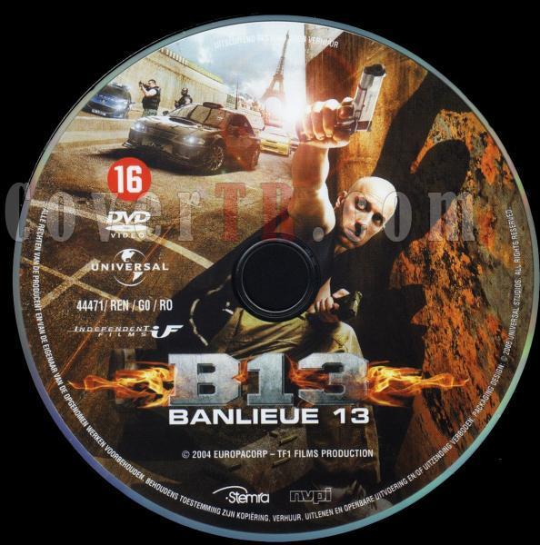 -bolge-13-dvd-labeljpg