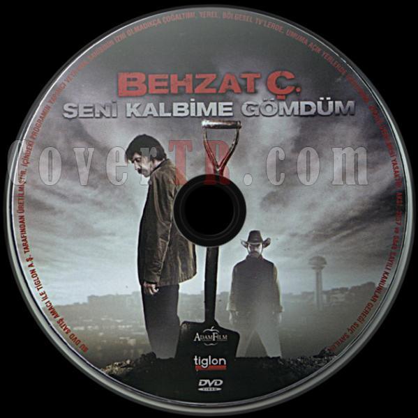 -behzat-c-seni-kalbime-gomdum-dvd-label-turkcejpg