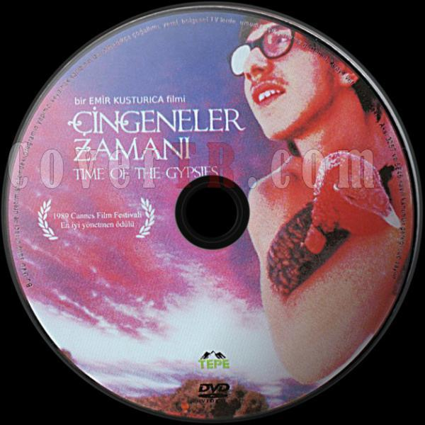 -cingeneler-zamani-dom-za-vesanje-time-gypsies-dvd-label-turkcejpg