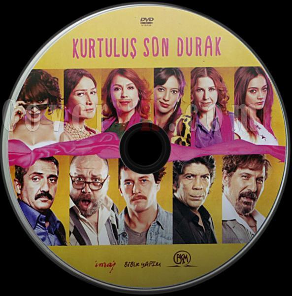 -kurtulus-son-durak-dvd-label-turkcejpg