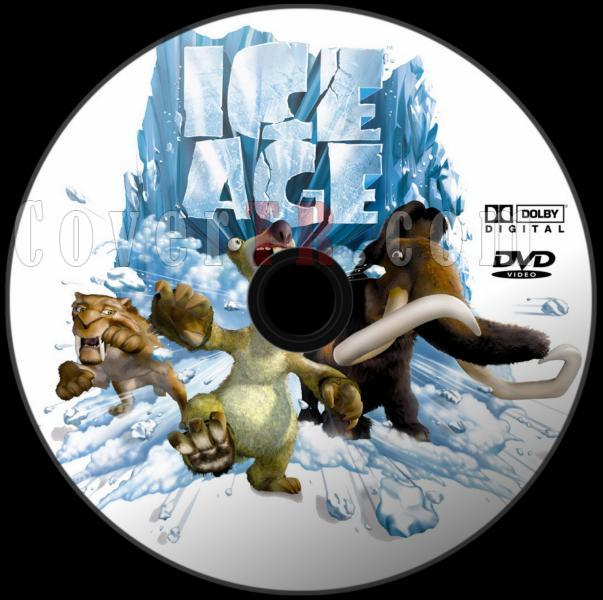 -ice_age_dvd_labeljpg