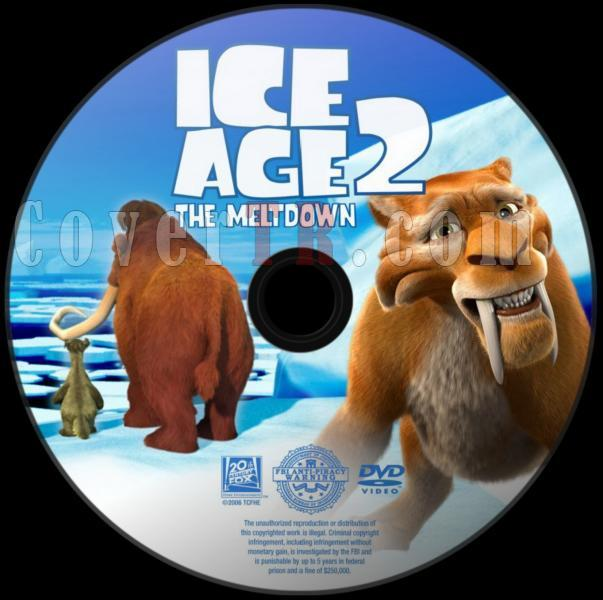 -ice_age_2_the_meltdown_dvd_labeljpg