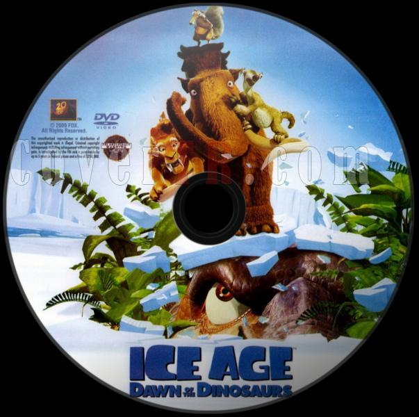 -ice_age_3_dawn_of_the_dinosaurs_dvd_label1jpg