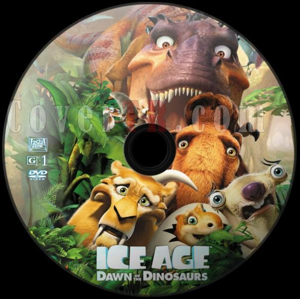 -ice_age_3_dawn_of_the_dinosaurs_dvd_label2jpg