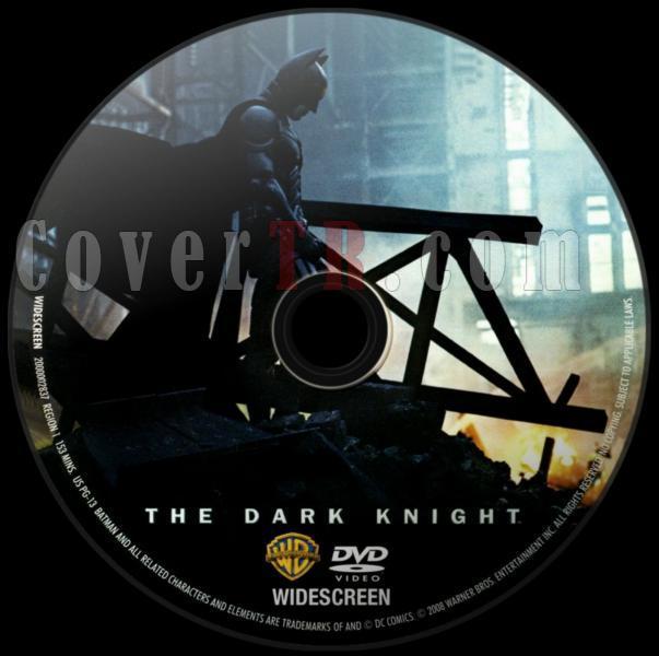 -the_dark_knight_dvd_labeljpg