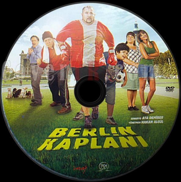 -berlin-kaplani-dvd-label-turkcejpg