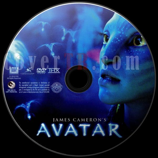 -avatar_dvd_labeljpg