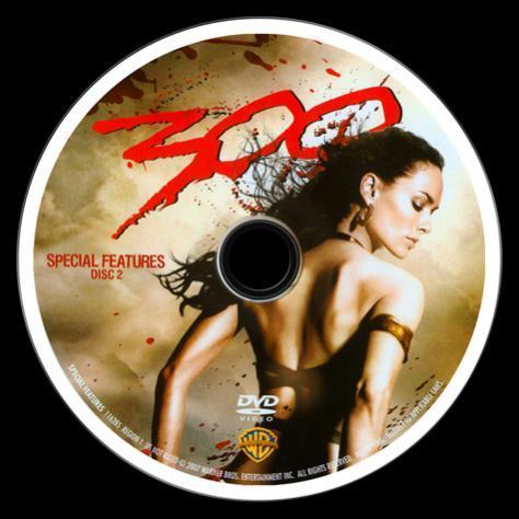 -300_-_300_spartali_-_dvd_labeljpg