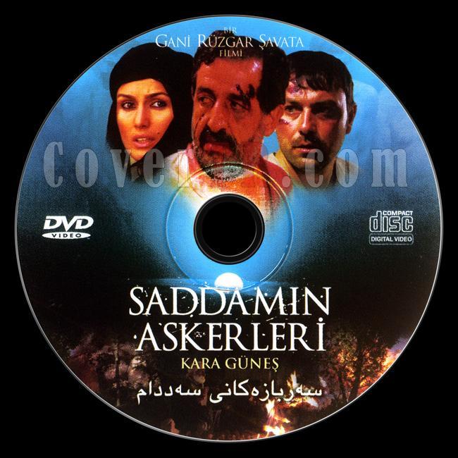 -saddamin-askerleri-kara-gunes-scan-dvd-label-turkce-2008jpg