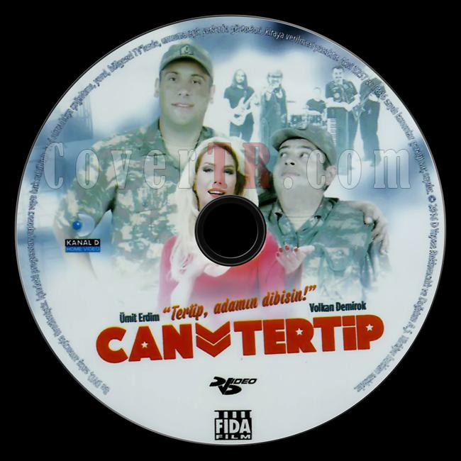 Can Tertip - Scan Dvd Label - Türkçe [2015]-can-tertipjpg