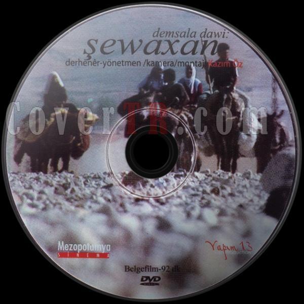 -sewaxan-son-mevsim-savaklar-dvd-label-turkcejpg