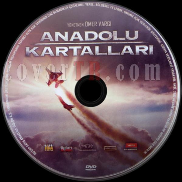 -anadolu-kartallari-dvd-label-turkcejpg