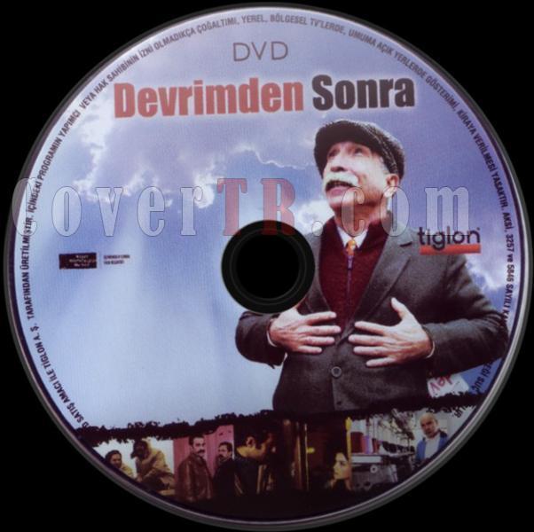 -devrimden-sonra-dvd-label-turkcejpg