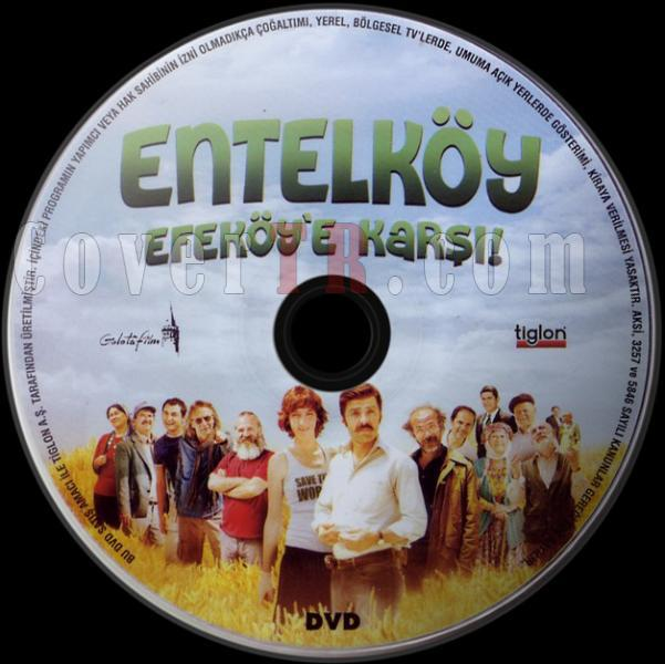 -entel-koy-efe-koye-karsi-dvd-label-turkcejpg