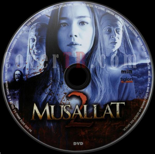-musallat-2-dvd-label-turkcejpg