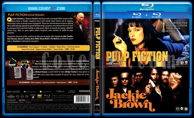 -pulp-fiction-jackie-brown-scan-dvd-cover-box-set-english-1994-1997jpg