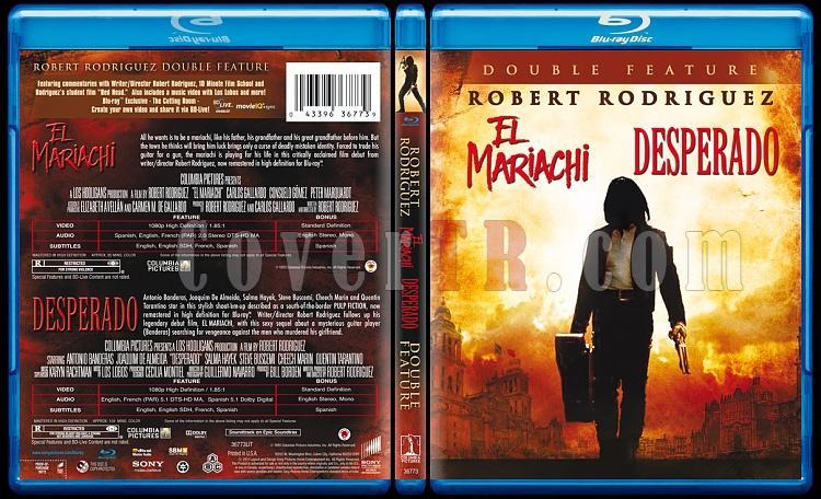 Click image for larger version  Name:El Mariachi-Desperado (1992)-(1995) Pic..jpg Views:2 Size:107.5 KB ID:30345