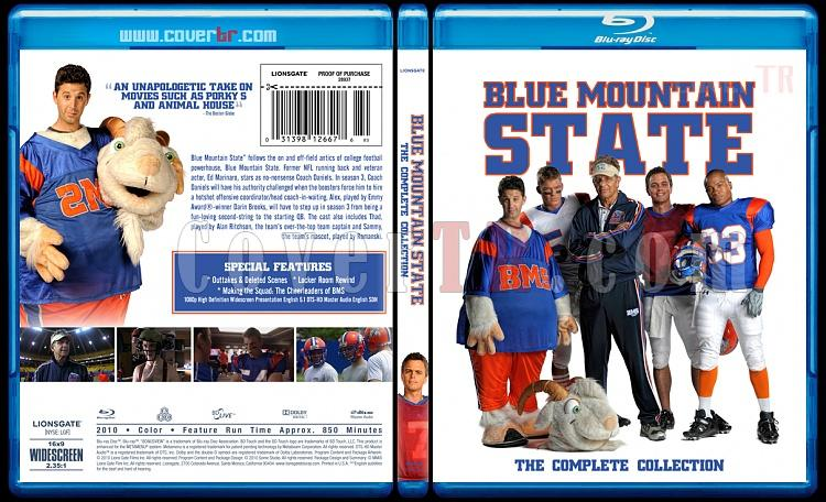 Blue Mountain State (All Seasons) - Custom Bluray Cover Boxset - English [2010]-blu-ray-1-disc-flat-3173x1762-11mmjpg