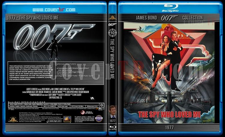 James Bond Collection - Custom Bluray Cover Set - English-1977-bond_007___the_spy_who_loved_mejjpg