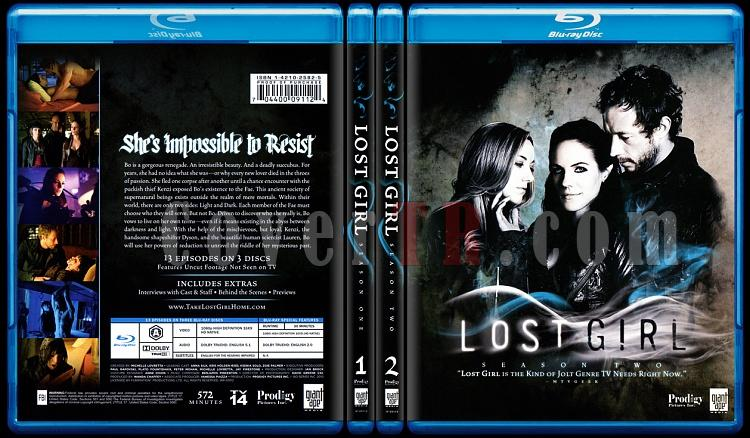 -lost-girl-seasons-1-2jpg