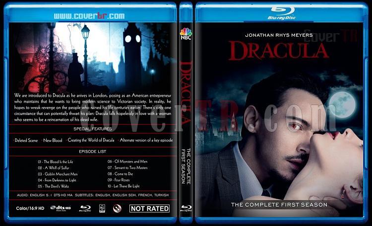-dracula-season-1-v2-custom-bluray-cover-ctrjpg