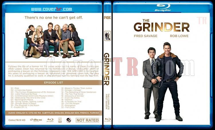 -grinder-season-1-custom-bluray-cover-ctrjpg