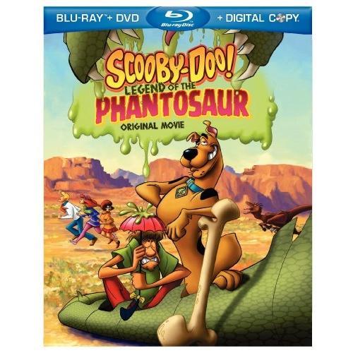 Blu-ray cover istek [Bunların fazla acelesi yok]-scooby-doo-legend-phantosaurjpg