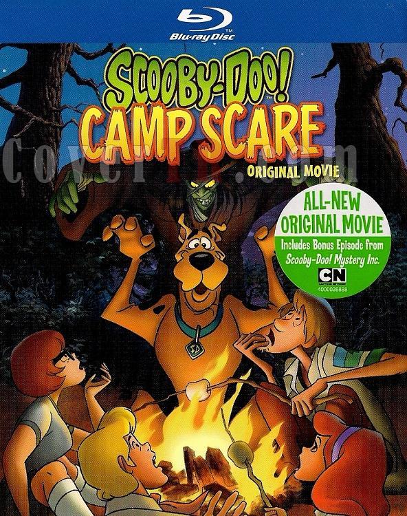 Blu-ray cover istek [Bunların fazla acelesi yok]-scooby-doo-camp-scarejpg
