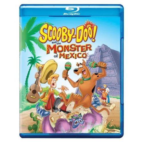 Blu-ray cover istek [Bunların fazla acelesi yok]-scooby-doo-monster-mexicojpg