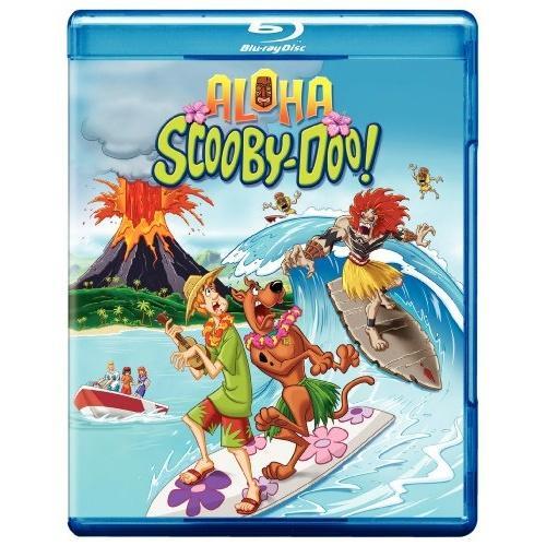 Blu-ray cover istek [Bunların fazla acelesi yok]-aloha-scooby-doojpg