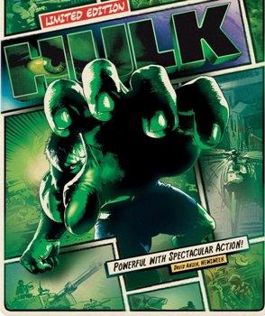 HULK 1 & 2 Reel Heroes Edition Bluray cover ?-hulk-steelbookjpg