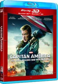 Captain America: The Winter Soldier 3D blu-ray cover-largejpg