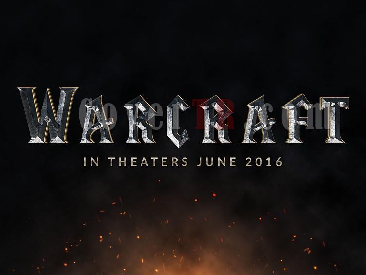 -warcraftjpg