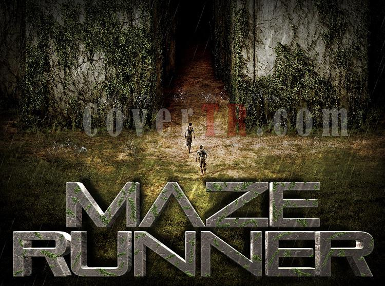 -maze_runnerjpg