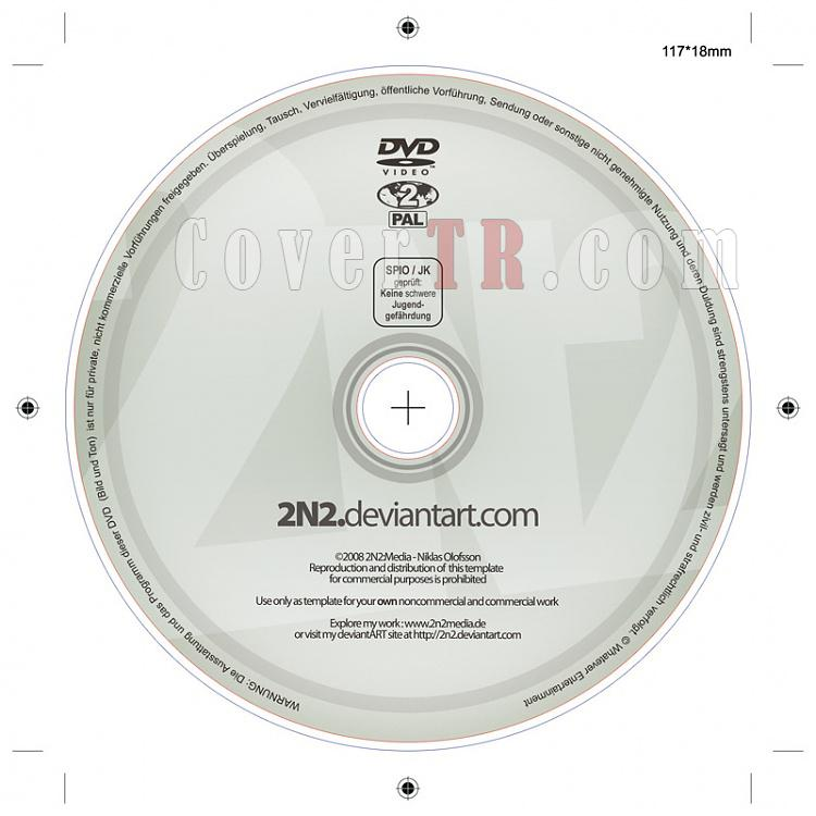 -dvd_label_previewjpg