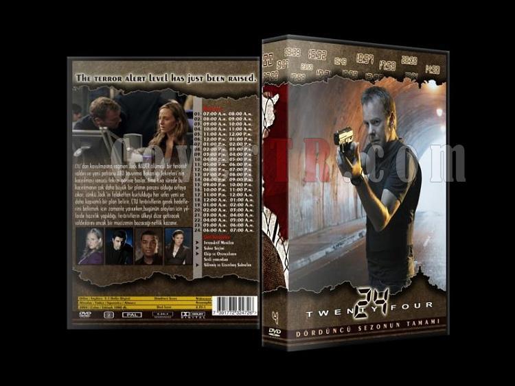 24 Spine Set Denemesi-4-copyjpg