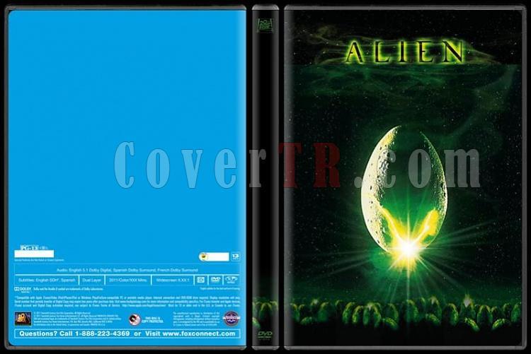 Alien Collection [Tamamlandı]-alien-spine1-pjpg